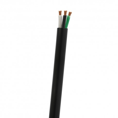 CABLE ST 3x16 MTS SIGMA