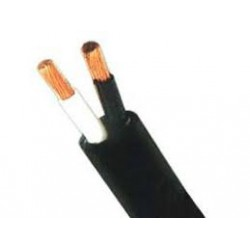 CABLE ST 2 X 16 ELECON 1 MTS