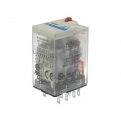 DIN EN 14604 1x Nemaxx SP10-NF Detector de Humo NX1 Pad de fijaci/ón Pila de Litio Larga duraci/ón de 9V