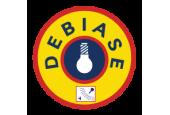 Grupo De Biase - Zona Industrial