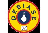 Grupo De Biase - Churun Merú